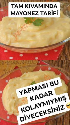 Pin by Gonul Deren on salatalar Food Places, Homemade Beauty Products, Food And Drink, Health Fitness, Cooking Recipes, Ethnic Recipes, Consistency, Pay Attention, Gourmet