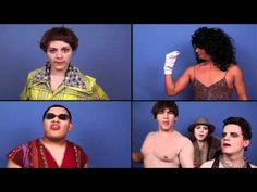 People of Walmart - Jessica Frech