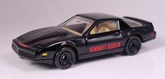 knight rider toy car http://www.matchbox-dan.com/mb000/mb051-05.jpg