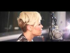Emeli Sandé - River (Live from Air Edel)