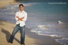 Senior boy portraits   Oahu Portrait Photographer: Senior Portrait Hawaii: Boys II