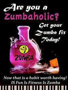 Eeekkkkkk Soooooo Excited to see you ALL TONIGHT.....ARE YOU READY TO ........ZUMBA BABY???? GET DOWN TO OUR 1st CLASS BACK TONIGHT **NEW ROUTINE** ..... Let's get the zumba butt back shaking..... DON'T MISS OUT 7-8pm £3.50pp at **ST GREGS SOCIAL CLUB** A | Flickr - Photo Sharing!