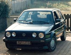 Volkswagen Golf, Cool Cars, Photo Galleries, Specs, Animation, Autos, Animation Movies, Motion Design