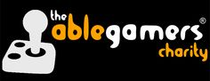 For those who don't know, AbleGamers is a truly wonderful nonprofit charity that advocates on behalf of gamers with disabilities. They're currently offering a scholarship and mentoring fellowship for students enrolled in a college or university. | FemHype #SundayLoot