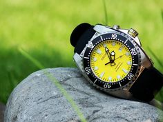 What is your Cool Caption for this pic..??? Find #watch or #BUY / #SELL on Loyal Classified dot com