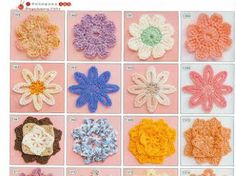 Libro Motivos 2180 - Google Drive Google Drive, Crochet Earrings, Diy, Blanket, Crochet Dress Patterns, Crochet Designs, Knits, Do It Yourself, Bricolage