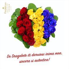 felicitare de Dragobete, felicitare cu flori de Dragobete  https://www.floridelux.ro/flori-pentru-ocazii/flori-cadouri-sarbatori/flori-dragobete-24-februarie/