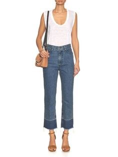 outfit_1038526