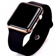 Men's Watches, High End Watches, Sport Watches, Luxury Watches, Cool Watches, Watches For Men, Popular Watches, Elegant Watches, Casual Watches