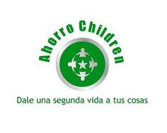 Tu tienda on-line de articulos infantiles se segunda mano. Compra y venta. Te esperamos  www.ahorrochildren.es