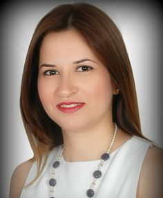 Dr. Soulaf Shaker is a general dentist in Dubai whose passion centers on cosmetic dentistry and endodontics. Her practice philosophy is to give her patients a perfect smile and a comfortable and stress-free experience using the latest advances in dentistry.