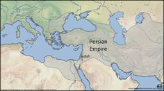 images/Map-Extent-of-the-Persian-Empire.jpg