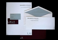 If your letterheads are these eye-catching, there is no reason for you to stop using them.Check out these letterhead design examples. Enjoy!