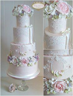 Wedding Cakes Bristol, Gloucestershire, Cotswolds, Bath