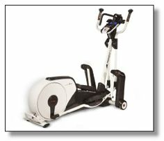 If you wish to get the most out of an elliptical machine and lose weight by affording something within a good budget, Smooth Fitness Agile D...