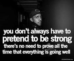 131 Best J Cole Images Lyric Quotes J Cole Quotes Lyrics