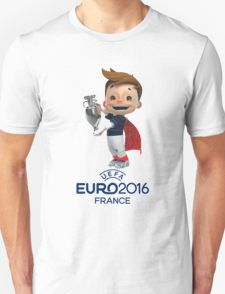 Trands fans store Euro 2016 in France  #wales #fan #fans #euro #euro2016 #football #cup #eurocup #2016 #tshirts #hoodies #soccer #eurosoccer #soccer2016 #france #russia #germany #italy #spain #ukraine