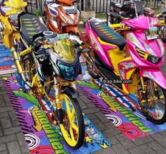 Cat Body, Drag Bike, Color Effect, Kawasaki Ninja, Drag Racing, Airbrush, Cars And Motorcycles, Islamic Quotes, Tao
