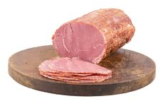 Eye of Rashers- Fettayleh Award Winning Halal Meat and Smallgoods available in all major Australian supermarkets including Coles and Woolworths.   Exporting to the world.   visit our website - http://www.fettayleh.com