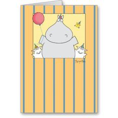 Birthday dragon by boynton card pinterest dragons and birthdays low price hippo birdie 2000 greeting card hippo birdie 2000 greeting card online m4hsunfo