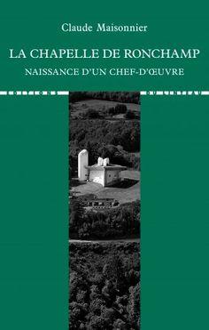 Le Chef, Chapelle, Les Oeuvres, Audio Engineer, Nun, Landscape Planner