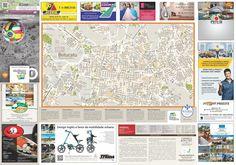 Tour de Compras Botucatu/Castelo | Edic 33 | Valim |  Ligue (014) 99762.4466 ou 3732.3157 | www.valimpublicidade.com.br