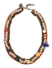 VENESSA ARIZAGA - Necklace