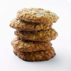 Milkmakers Oatmeal Chocolate Chip Lactation Cookies, 1 ten-pack (10 cookies) by milkmakers