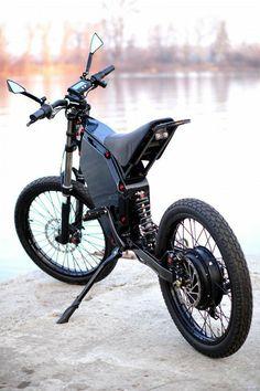 Electric Dirt Bike, Best Electric Bikes, Electric Mountain Bike, Eletric Bike, E Mountain Bike, Tricycle Bike, Powered Bicycle, Motorised Bike, Power Bike