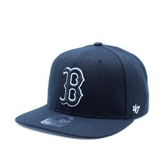 28 mejores imágenes de gorras de marca  5dc2672455e