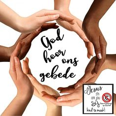 Christelike Boodskappies: BAND  VAN  GEBED Goeie More, Afrikaans, Van, Reading, Quotes, Quotations, Reading Books, Vans, Quote