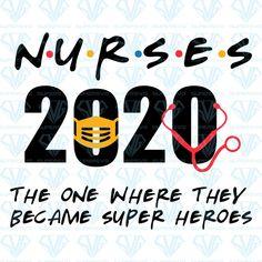 Nurses Week Quotes, Nurses Week Gifts, Nurse Quotes, Nursing School Memes, Funny Nursing, Dating A Nurse, Nurse Decals, Love Wallpapers Romantic, Spooky Eyes