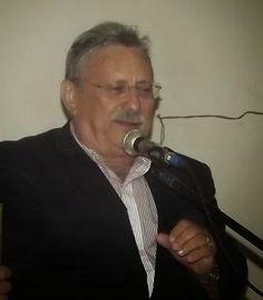 RN POLITICA EM DIA: EXPEDITO FERREIRA SERÁ OUVIDOR GERAL DO PODER JUDI...