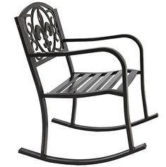 100 best created by ads bulk editor 12 18 2018 16 13 58 images 18 Undercounter Ice Machine patio rocking chair durable wrought iron construction porch seat glider rocker armrest deck outdoor backyard lawn d cor furniture add cushion for maximum