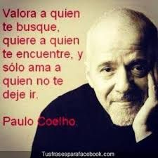 150 Best Pablo Coelho Images In 2019 Quote Life Inspire Quotes