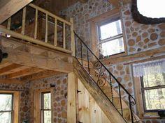cord wood buildings | schuth-11.jpg