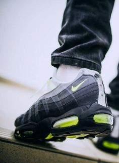 air max 95 for cheap