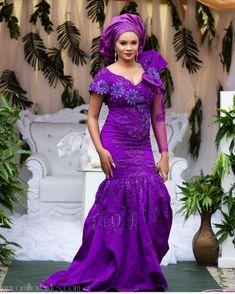 06988493bd6bc Ankara Skirt, Ankara Blouse, Ankara Gowns, African Fashion Dresses,  Ghanaian Fashion,