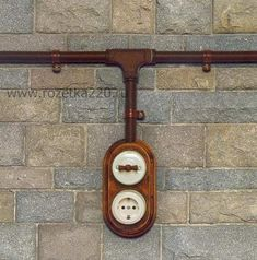 Image result for vintage electrical sockets and switches