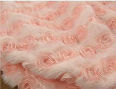 Newborn Baby Photography Photo Props Backdrop Blanket rug Pile fabric-Z101