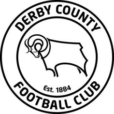Derby County FC, The Championship, Derby, East Midlands, England