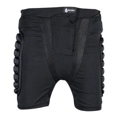 # Cheapest Price WOLFBIKE Black Short Protective Hip Butt Pad Ski Skate Snowboard skating skiing protection drop resistance roller padded Shorts [9OWoadcI] Black Friday WOLFBIKE Black Short Protective Hip Butt Pad Ski Skate Snowboard skating skiing protection drop resistance roller padded Shorts [g8l2tNK] Cyber Monday [Gst7wB]