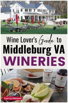 Virginia Usa, Northern Virginia, Middleburg Virginia, Leesburg Va, Virginia Wineries, Old Town Alexandria, Distillery, Brewery, Local Attractions
