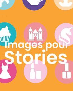 Retrouvez dans ce tableau Pinterest toutes les images pour vos story à la Une d'instagram. Illustration. Pictogramme. ----- In this Pinterest board, find all the images for your Instagram story. Drawing. Pictogram. Images, Drawing, Illustration, Artwork, Pictures, Pictogram, Board, Photos, Work Of Art