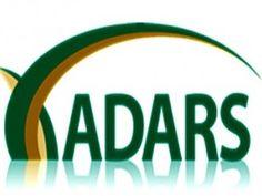 ADARS invirtió $127 mil millones a servicios médicos; $14 mil millones en casos catastróficos