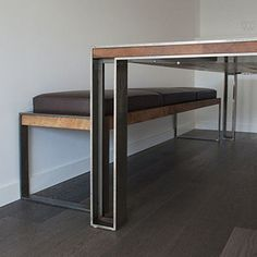 stacklab-design-custom-furniture-table-bench-thumb.jpg