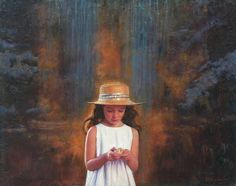 Οδυσσέας Οικονόμου(Odysseas Oikonomou)... | Kai Fine Art
