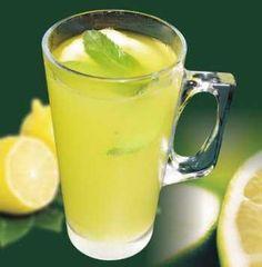 propiedades-del-jugo-de-limon-tibio-en-ayunas