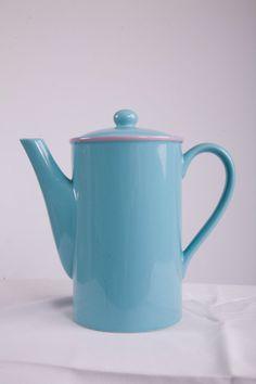 Vintage Teapot.....I'm a little tea pot!