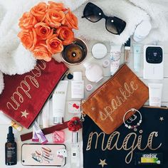 Travel light with Kipling! | Paperkitties | Singapore Beauty and Travel Blogger
